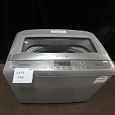 A1149번 대우 세탁기 15k 19년 모델#