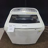 1171번 삼성  16k 통돌이 세탁기 15년도 모델
